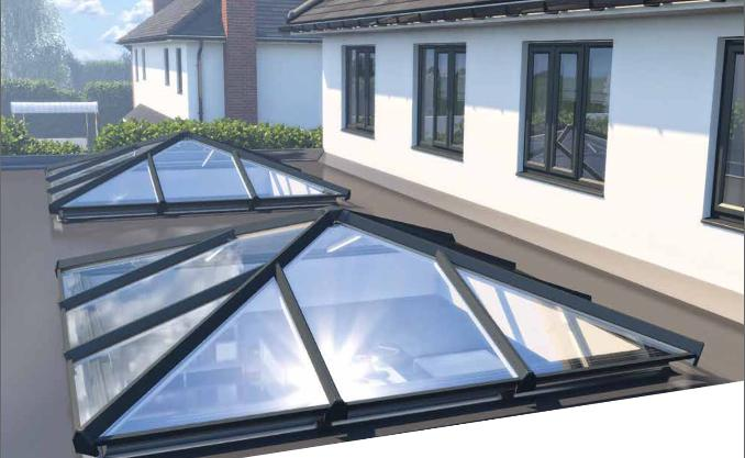 lantern roof, orangery extension, 321ltd, 321, quote, free price, free quote, georgian orangery, kitchen diner extension, single storey extensione