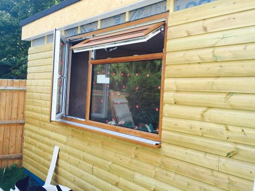 bespoke cabins, handbuilt shed, shed, cheap sheds, cheap man cave, wood cabin, timber building, timber garden room