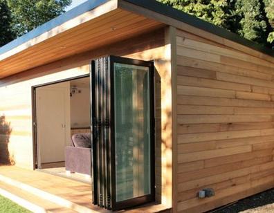321 Quality Log Cabins 321 Log Homes