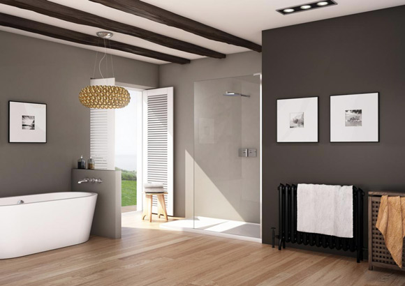 ocal recommended, contemporary bathroom, local recommended builder, local builder, builder, recommended tradesman, fleet, windlesham, bracknell, ascot