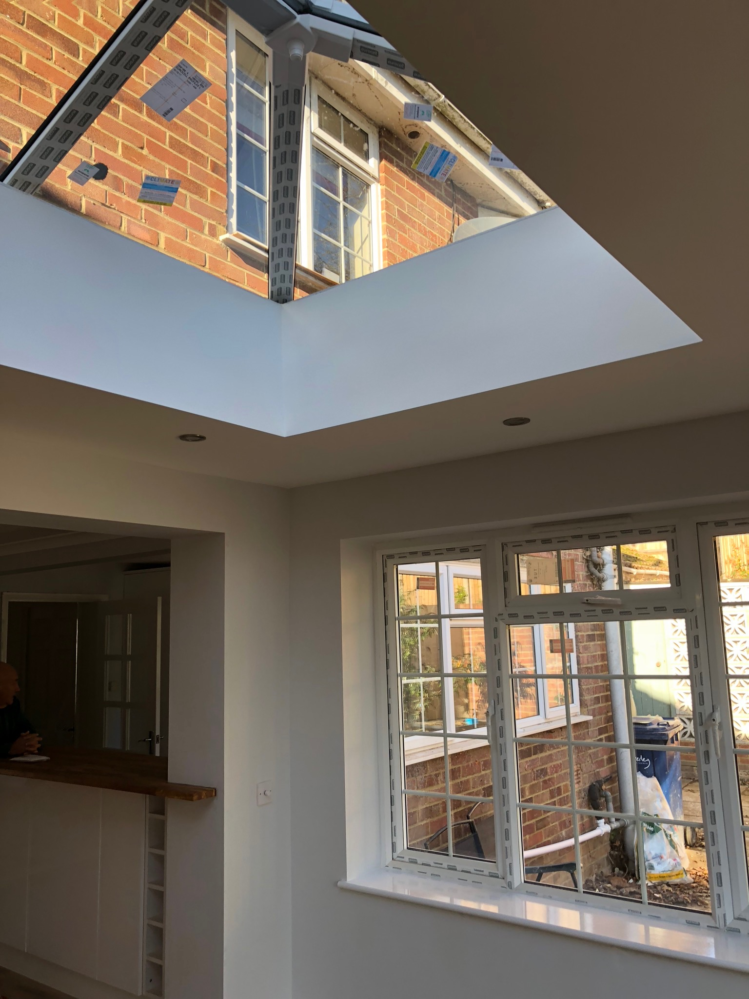 PLASTERING SERVICES WINNERSH, GUILDFORD, CAVERSHAM, SONNING, HENLEY, MARLOW, DATCHETT, WRAYSBURY,  CHERTSEY, KINGSTON, MAIDENHEAD, FLEET, FARNHAM, CROWTHORNE, BRACKNELL, READING,