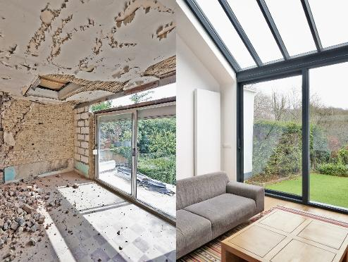 So if you are looking for a High quality builders in Berkshire, Surrey, Hants & surrounding areas please call us. We have a great portfolio of projects all around the include Farnborough, Camberley, Cranleigh, Guildford, Fleet, Farnham, Hook, Old Basing, Basingstoke, Oakley, Winchester, Sandhurst, Staines, Epsom, Leatherhead, Send, Woking, Wimbledon, High Wycombe, Crowthorne, Addlestone, Godalming, Aldershot, Bentley, Dorney, Burnham Common, Wokingham, Newbury, Oxford, Marlow, Basingstoke, Andover, Winchester, Romsey, Bordon, Yateley, Basing, Reading, Chieveley, Burleigh, Barkham, Hurst, Owlsmoor, Lightwater, Windlesham, Wentworth, Sunningdale, Windsor, Chobham, Chertsey, Chilworth, Haslemere, Hindhead, Compton, Milford, Ewhurst, Bookham, Oxshott, Weybridge, West Byfleet, Byfleet  and surrounding areas, these include orangeries, annexes, room conversions, extensions, refurbishments & renovation projects including bathrooms, wetrooms & all general building work. We also offer a full Landscaping Service, from Design through to Completion.