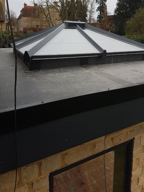 orangery roof, orangery conversion, conservatory conversion
