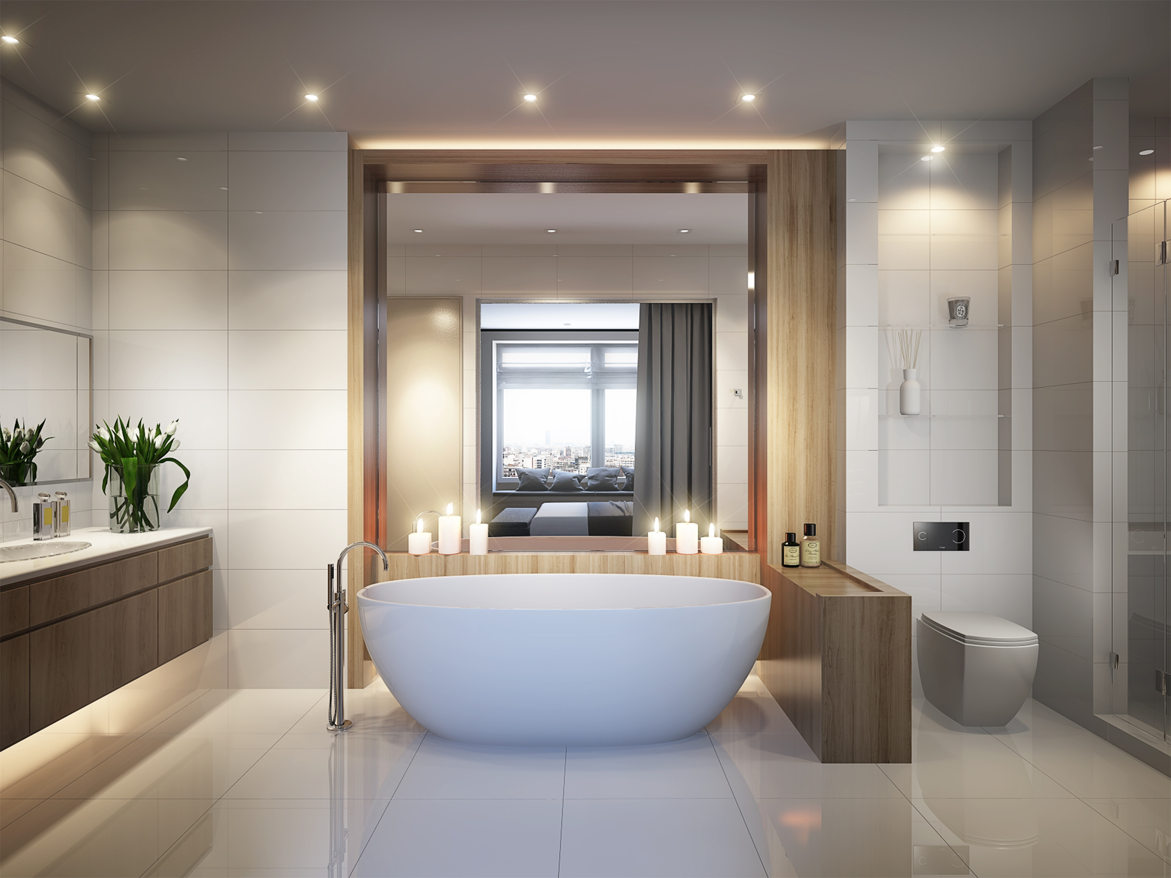 disabled wetroom, quality bathroom fleet, bathroom fleet, bath fleet, bathroom farnham, bathroom guildford, bathroom wokingham, bathroom bracknell, bathroom Crowthorne, bathroom winnersh, bathroom reading,