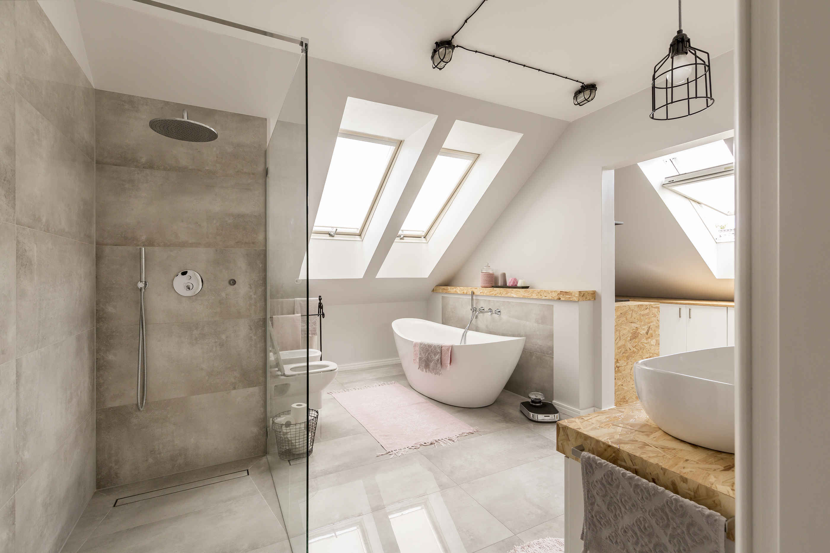 luxury bathroom, bathroom wokingham, bathroom refurbishment camberley, basikngstoke,  BATH SHOWER WETROOM