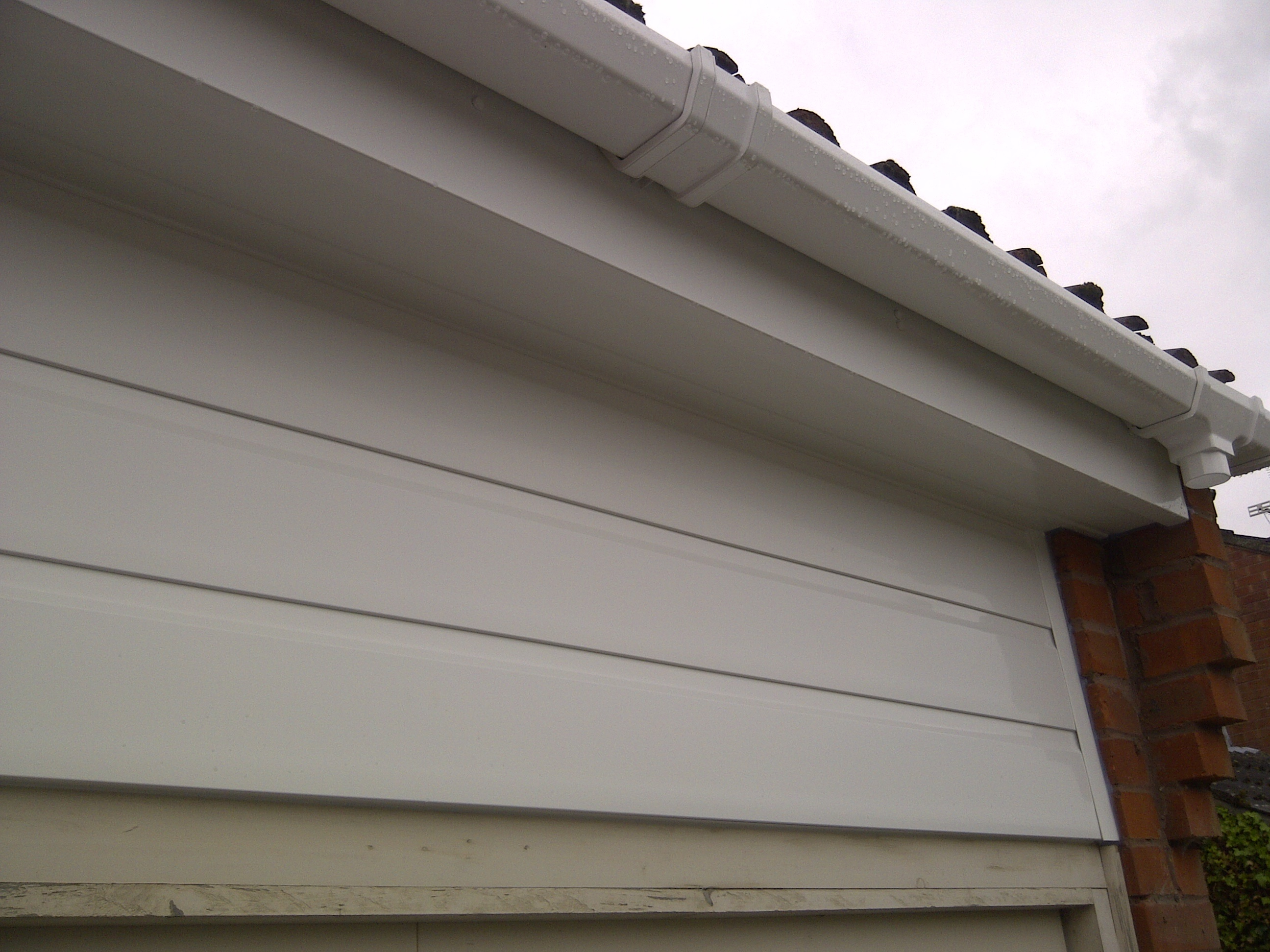cladding and guttering,321 extension quotation, 321 lantern roof quotation, 321 Builder, 321 builder fleet, builder farnborough, builder hook, builder basingstoke, builder weybridge, builder walton, builder camberley, builder farnham, builder Liss, builder frimley, builder sandhurst, builder binfield, builder wokingham, builder temple park, builder woosehill, builder winnersh, builder reading,321 landlord lettings management, lettings management, manage letting, manage BTL, 321 office staff Farnborough, office staff Camberley, bookkeeper Cranleigh, Guildford, Fleet, Farnham, Hook, Old Basing, Basingstoke, Oakley, bookkeeper Winchester, bookkeeper Sandhurst, Staines, Epsom, Leatherhead, Send, Woking, Wimbledon, High Wycombe, Crowthorne, Addlestone, Godalming, Aldershot, Bentley, Dorney, Burnham Common, Wokingham, Newbury, Oxford, Marlow, Basingstoke, Andover, Winchester, Romsey, Bordon, Yateley, Wasing, Reading, Chieveley, Burleigh, Barkham, Hurst, Owlsmoor, Lightwater, Windlesham, Wentworth, Sunningdale, Windsor, Chobham, Chertsey, Chilworth, Haslemere, Hindhead, Compton, Milford, Ewhurst, Bookham, Oxshott, Weybridge, West Byfleet, Byfleet, Block Paved Driveways quotations, Window Price and Window replacement Quotation,Building Work, Building quotations, Carpentry quotations, Conservatory Quotations, Door replacement quotations, door installations,Extension Quotations for Domestic Building,UPVC external house cleaning price,Fascias and Gutters Quotations and installations, Flooring specialists quotations, Garage Conversion Specialists, garage conversion price, Painting and Decoratoring quotation service,Patio quotations and installations,Plastering quotation, Plumbing quotation,Roofing quotation, Farnborough, Camberley, Cranleigh, Guildford, Fleet, Farnham, Hook, Old Basing, Basingstoke, Oakley, Winchester, Sandhurst, Staines, Epsom, Leatherhead, Send, Woking, Wimbledon, High Wycombe, Crowthorne, Addlestone, Godalming, Aldershot, Bentley, Dorney, Burnham Common, Wokingham, Newbury, Oxford, Marlow, Basingstoke, Andover, Winchester, Romsey, Bordon, Yateley, Wasing, Reading, Chieveley, Burleigh, Barkham, Hurst, Owlsmoor, Lightwater, Windlesham, Wentworth, Sunningdale, Windsor, Chobham, Chertsey, Chilworth, Haslemere, Hindhead, Compton, Milford, Ewhurst, Bookham, Oxshott, Weybridge, West Byfleet, Byfleet, Request a FREE Home Extension or Building Quote, Request a FREE quote, Home Extension quote,  Building Quote, free quote, home improvement quote, price for extension, price for building work, price for lintel installation,