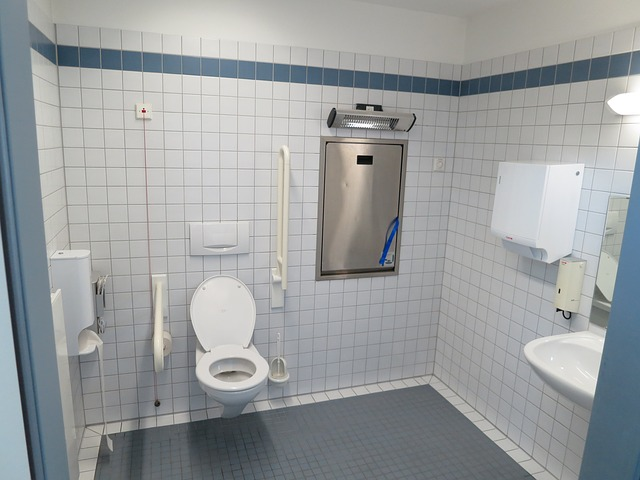 WET ROOMS, wheelchair shower, online quotation, quotation for windows, window quote, window price, cheap window price, cheap windows, cheap double glazing, granny annexe, disabled annexe, double glazing online, Farnborough, Camberley, Cranleigh,  Guildford, Fleet, Farnham, Hook, Old Basing, Basingstoke, Oakley, Winchester, Sandhurst, Staines, Epsom, Leatherhead, Send, Woking, Wimbledon, High Wycombe, Crowthorne, Addlestone, Godalming, Aldershot, Bentley, Dorney, Burnham Common, Wokingham, Newbury, Oxford, Marlow, Basingstoke, Andover, Winchester, Romsey, Bordon, Yateley, Wasing, Reading, Chieveley, Burleigh, Barkham, Hurst, Owlsmoor, Lightwater, Windlesham, Wentworth, Sunningdale, Windsor, Chobham, Chertsey, Chilworth, Haslemere, Hindhead, Compton, Milford, Ewhurst, Bookham, Oxshott, Weybridge, West Byfleet, Byfleet, Dogmersfield, Hook, Winchfield, Oakley,
