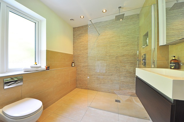 wet room, online quotation, quotation for windows, window quote, window price, cheap window price, cheap windows, cheap double glazing, double glazing online, Farnborough, Camberley, Cranleigh,  Guildford, Fleet, Farnham, Hook, Old Basing, Basingstoke, Oakley, Winchester, Sandhurst, Staines, Epsom, Leatherhead, Send, Woking, Wimbledon, High Wycombe, Crowthorne, Addlestone, Godalming, Aldershot, Bentley, Dorney, Burnham Common, Wokingham, Newbury, Oxford, Marlow, Basingstoke, Andover, Winchester, Romsey, Bordon, Yateley, Wasing, Reading, Chieveley, Burleigh, Barkham, Hurst, Owlsmoor, Lightwater, Windlesham, Wentworth, Sunningdale, Windsor, Chobham, Chertsey, Chilworth, Haslemere, Hindhead, Compton, Milford, Ewhurst, Bookham, Oxshott, Weybridge, West Byfleet, Byfleet, Dogmersfield, Hook, Winchfield, Oakley,